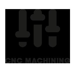 cnc-machining-ursus-industrial-black-icon