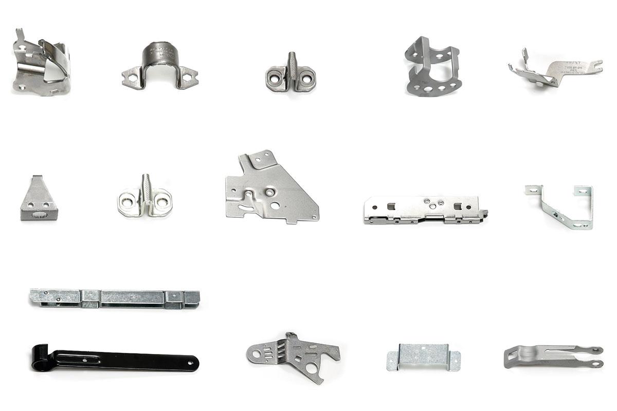 ursus-industrial-services-stamping-samples