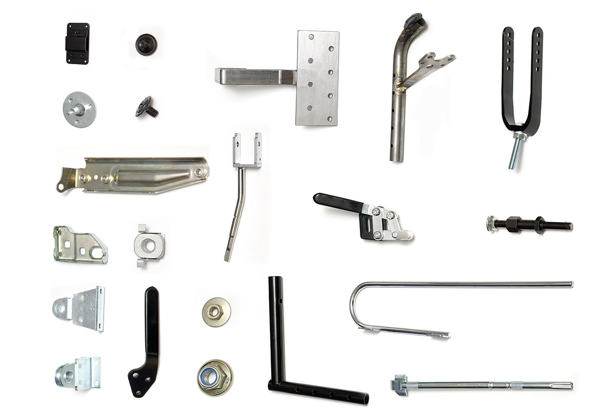 ursus-industrial-services-components