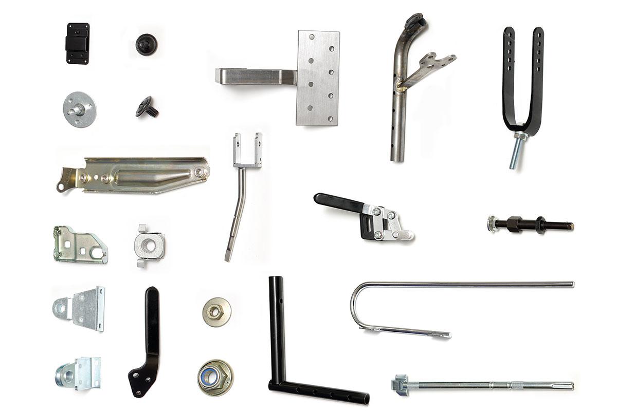 ursus-industrial-services-components