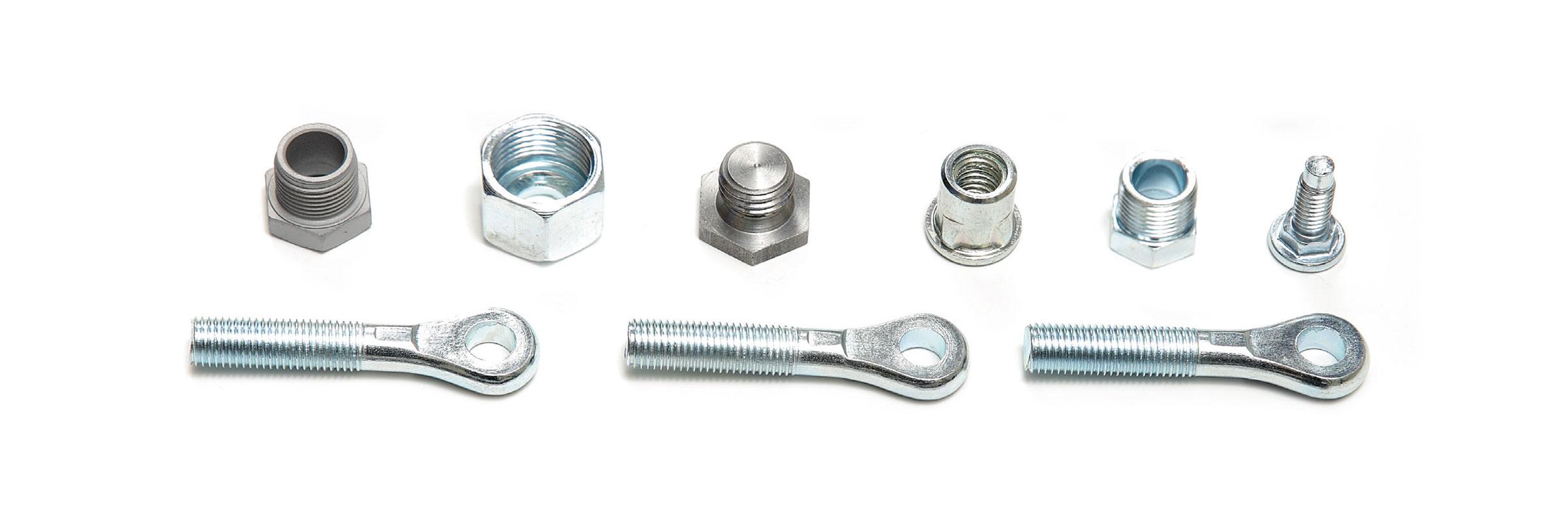 ursus-industrial-services-threading-samples